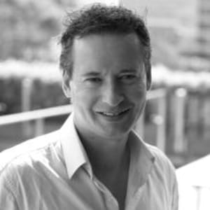 Stuart Mcleod (Founder of Paycycle and VP of Global Payroll Operations at Xero.com)