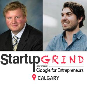 Creating Million Dollar Companies in Calgary