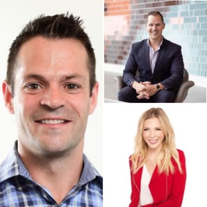 Fresh Strategies and Stories by Calgary Entrepreneurs