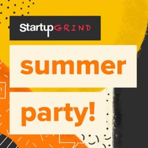 Launch Party - Summer 2019!