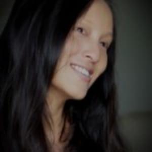 Susan Wu (Stripe)