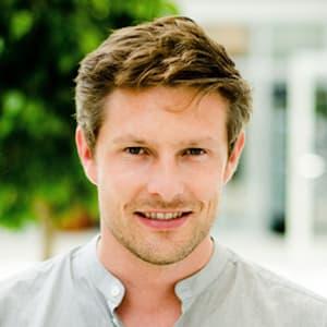 Sven Oliver Pink (Fond of Bags)