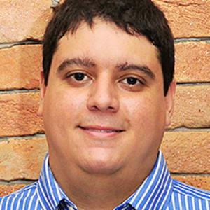 Sylvestre Mergulhão (HE:labs)