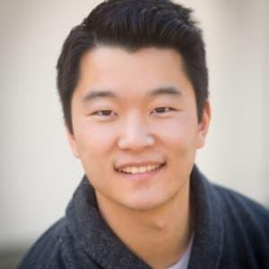Tim Chae (500 Startups)