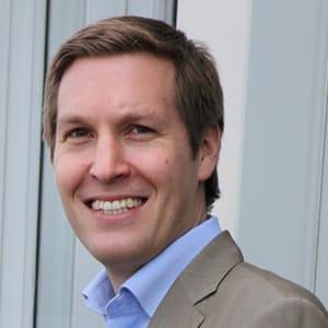 Tim Schumacher (Eyeo GmbH)