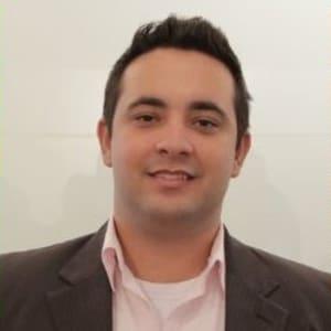 TOP Entrepreneurs from Brazil (Startups)