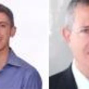 TOP Entrepreneurs from Israel (Israel Entrepreneurs)