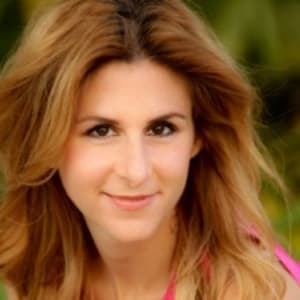 Tracy DiNunzio (RecycledBride)