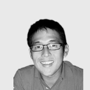 TX Zhuo (Karlin Ventures)