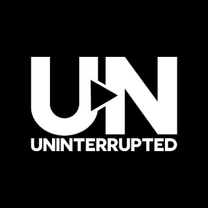 A Conversation About Digital Media Startup Culture with UNINTERRUPTED's Devin Johnson