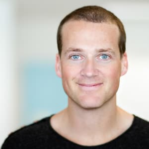 Jules Lund (Tribe)