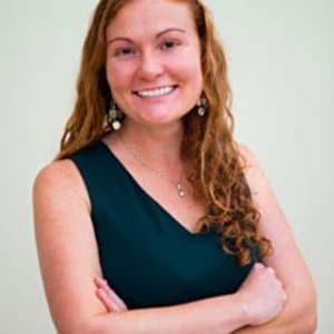Startup Grind Muscat Hosts Adrienne Yandell of ReBoot Kamp