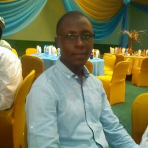 Usman I Usman (Tacticsquest,flexisaf edusoft)