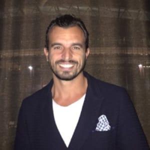 Matteo Campodonico (Wyscout)