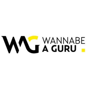 Wannabe A Guru - Numero 1