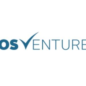 William Bao Bean (SOS Ventures)