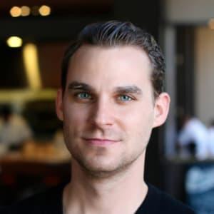 William McCollum (Uber)