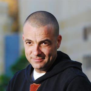 Yoel Cheshin (2B Angels)