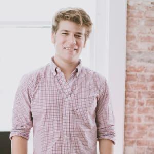 Zach Sims (Codecademy)