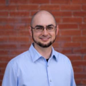 Hunt Burdick: CTO @ e-Dealer Direct on Startup Pivoting