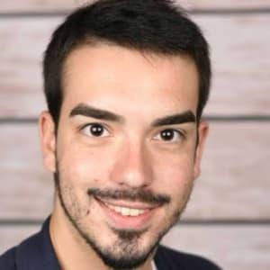 Sarp Bilecen (Seyisco) Startup Grind'a Konuk Oluyor!