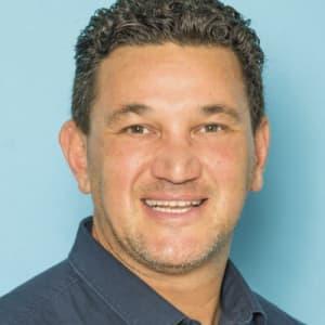 We are Hosting Felipe Sommer, Co-Founder, Head of International at Nearpod