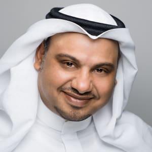 Lessons For Saudi Arabia From Silicon Valley: Mr. Rayan Qutub (Founder of Nama Al Baraka)