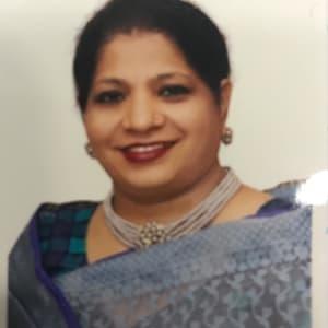 We are hosting business leaders Mrs. Sultana Nurjahan Rosy, Chairman, Tajnur Group & Director, CWCCI