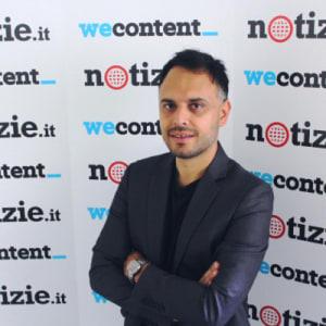 Notizie.it - La rivoluzione dell'informazione online