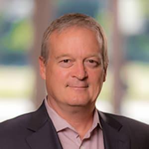 Startup Grind X - BCS Chapter Hosts Mark Bowles, ecoATM Founder, Venture Capitalist & TV Producer