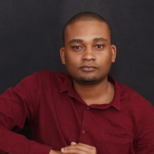 Startup Grind Dar es Salaam hosts Prince Tillya of FixChap