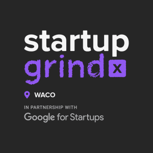STARTUP Grind with Start Up Waco CEO, Jon Passavant