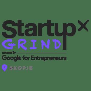 Startup Grind Skopje - Summer Party