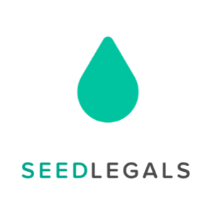 Get Investment Ready & Get Funded with SeedLegals