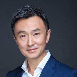 Startup Grind NYC Hosts Tien Tzuo (Zuora)
