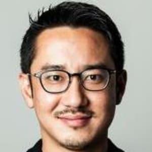 Startupgrind X Mr. Yu Taniguchi, CEO of Tablecheck inc.,