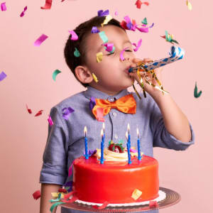 Happy Birthday Startup Grind Rome