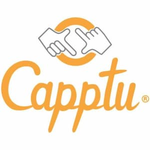 innovacion en tiempos de cambios Manuel Villegas fundador de Capptu