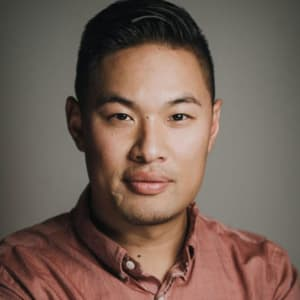 Daryl Louie -  How To Market Your Startup Like An Agency (Anti Social Solutions)