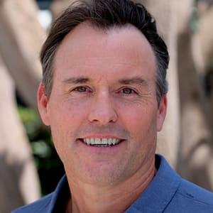 We are hosting Gregory Keough CEO of Finova Financial