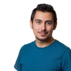Ivan Gris: Innovating in Mixed Reality
