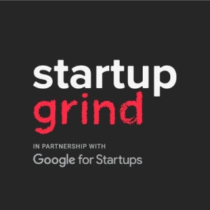 Meet & Greet 4Founders - Startup Grind -FUNDADORES E INVERSIONISTAS.