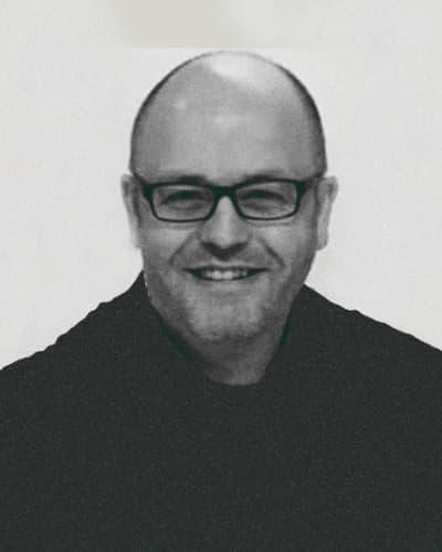 Dr. Philip Bolton