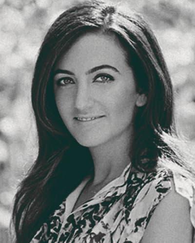 Jennifer Hyman