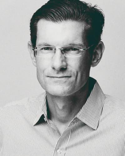 Nino Marakovic