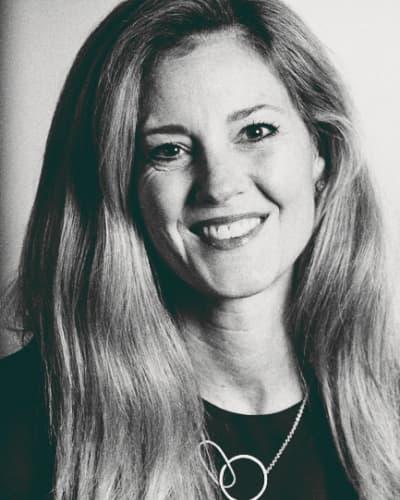Karen Appleton Page