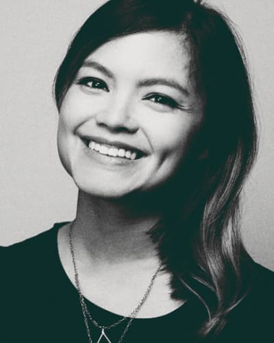 Kat Mañalac