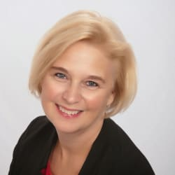 Kay Newman