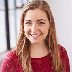 Sarah Schlafly