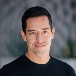 Pablo Lascurain